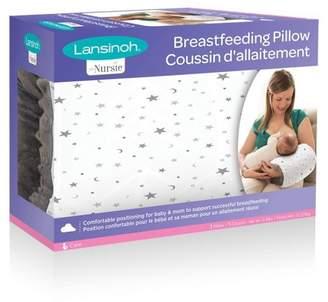 Lansinoh Nursie Breast Feeding Support Pillow