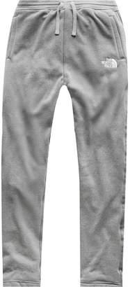 The North Face New Public Sweat Pant - Men's