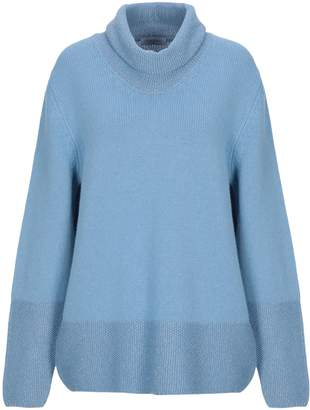 Gran Sasso Turtlenecks - Item 39990282IB