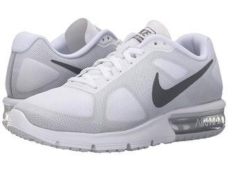 Nike Sequent Women's Running Shoes