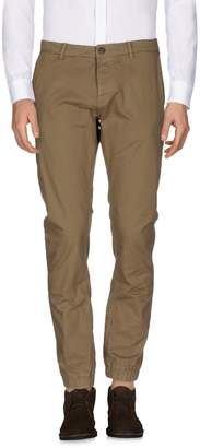 ONLY & SONS Casual pants - Item 36912580UV