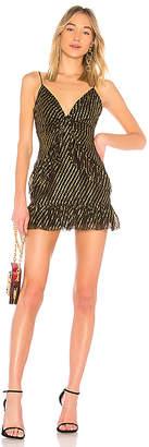 LPA Dress 612