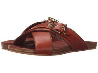 Ted Baker Lapham Women's Sandals