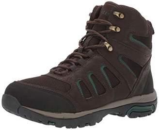 Eastland Men's Hickory Hiking Boot