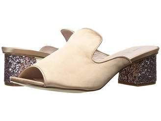 Chinese Laundry Mara Women's Clog/Mule Shoes