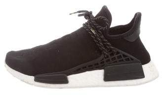 Pharrell Hombre Sneakers | over 20 Pharrell Hombre | Sneakers | Hombre ShopStyle 30132d