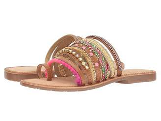 Chinese Laundry Palma Sandal Women's Sandals