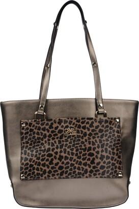 Class Roberto Cavalli Shoulder bags - Item 45406078BO