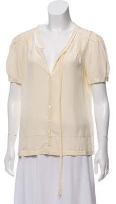 6bfa44d01d367 DKNY Tops For Women - ShopStyle Canada