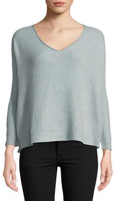 Line April Cashmere Sweater