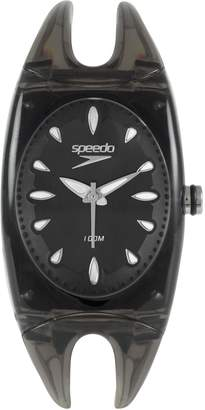 Speedo Analog Bangle Dial Women's watch #SD50594BX