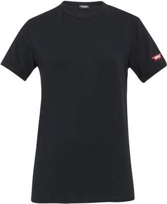 DSQUARED2 Intimo T-shirt