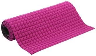NO KA 'OI Quilted Yoga Mat