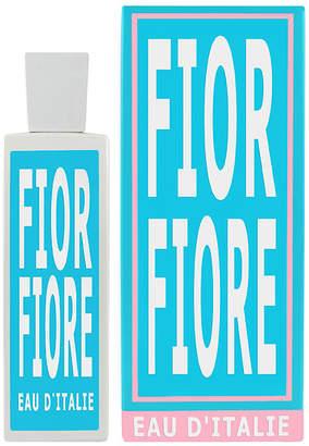 Eau d'Italie Fior Fiore Eau de Parfum