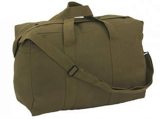 TEXSPORT Texsport Small Parachute Cargo Bag