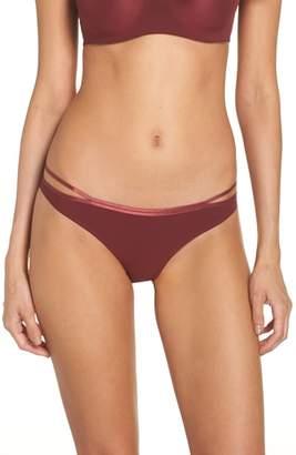 Free People Intimately FP Zoey Cutout Bikini