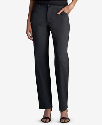 Lee Relaxed Fit Straight Leg Pant
