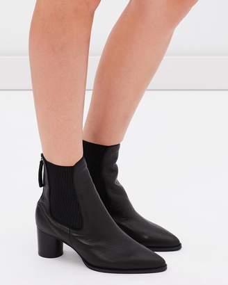 Sol Sana Ashton Boots