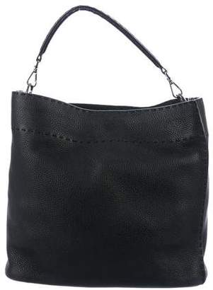 261f2b53c4 Fendi Anna Bag - ShopStyle
