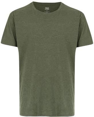Track & Field Cool t-shirt