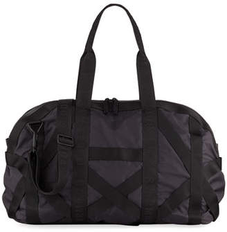 Under Armour This Is It Gym Bag