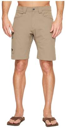Outdoor Research Voodoo Shorts Men's Shorts