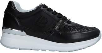 Laura Biagiotti Low-tops & sneakers - Item 11569859CF