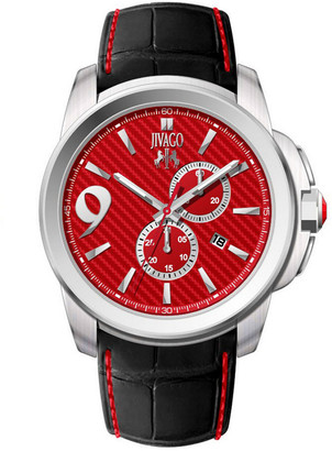 Jivago Men's Gliese Watch