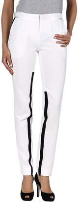 Prabal Gurung Casual pants