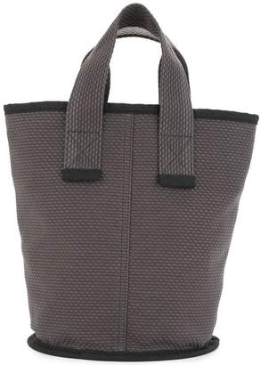 Laundry by Shelli Segal Cabas small tote