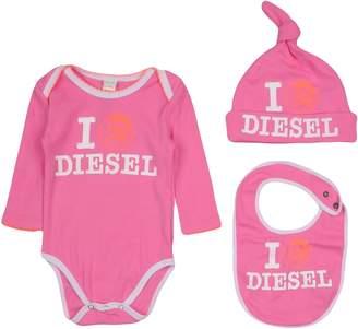Diesel Bodysuits