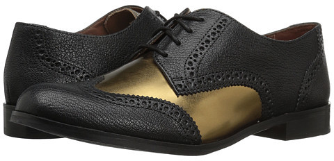 Cole Haan Cole Haan Jagger Wing Oxford
