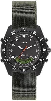Timex NSN-1K