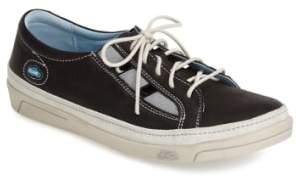 Amazonas CLOUD 'Amazonas' Leather Sneaker