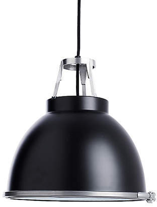 design within reach lighting. Delighful Lighting At Design Within Reach  Titan 1 Pendant Lamp With  Diffuser With Lighting