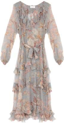 Zimmermann 3/4 length dresses - Item 34933072IH