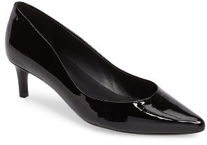 Women's Vaneli Tommy Pointy Toe Pump $139.95 thestylecure.com