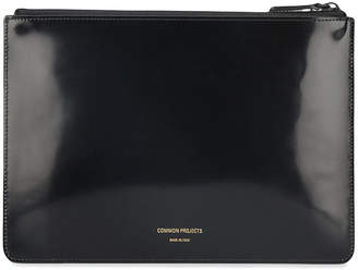 Common Projects small Folio pouch