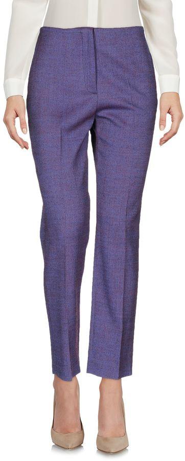 Miu MiuMIU MIU Casual pants