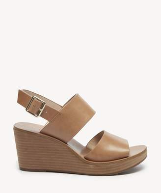 Sole Society Pavlina Platform Wedge