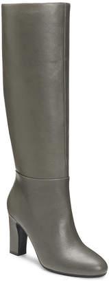 Aerosoles Hashtag Tall Boots Women Shoes