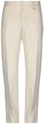 Daniele Alessandrini Casual pants - Item 13304851HD