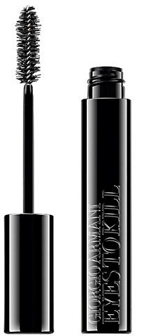 Giorgio Armani Eyes To Kill Excess Volume Mascara