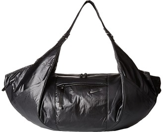Nike Victory Gym Tote $100 thestylecure.com