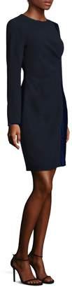 Elie Tahari Clarette Sheath Dress