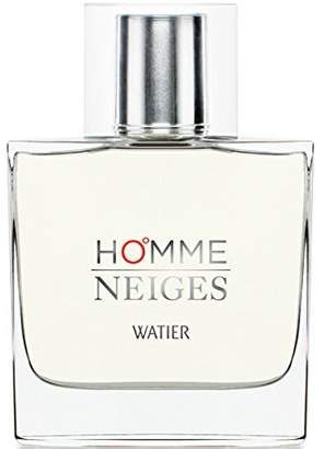 Lise Watier Homme Neiges After-Shave