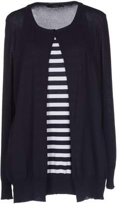 Les Copains Long sleeve sweaters