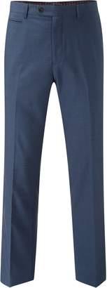 Skopes Men's Willow Tailored Trouser