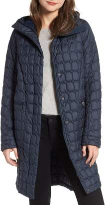 The North Face Thermoball(TM) Water Resistant Duster Jacket