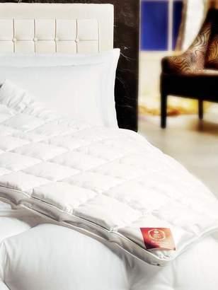 Brinkhaus Bauschi Lux polyester single summerlight duvet